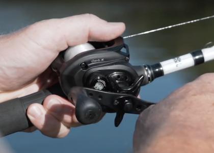 Best Fishing Reel 2019