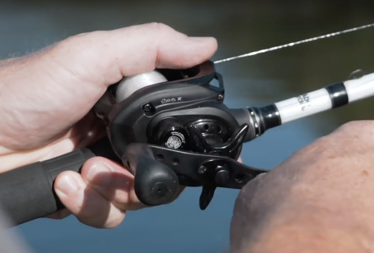 Best Fishing Reel 2020