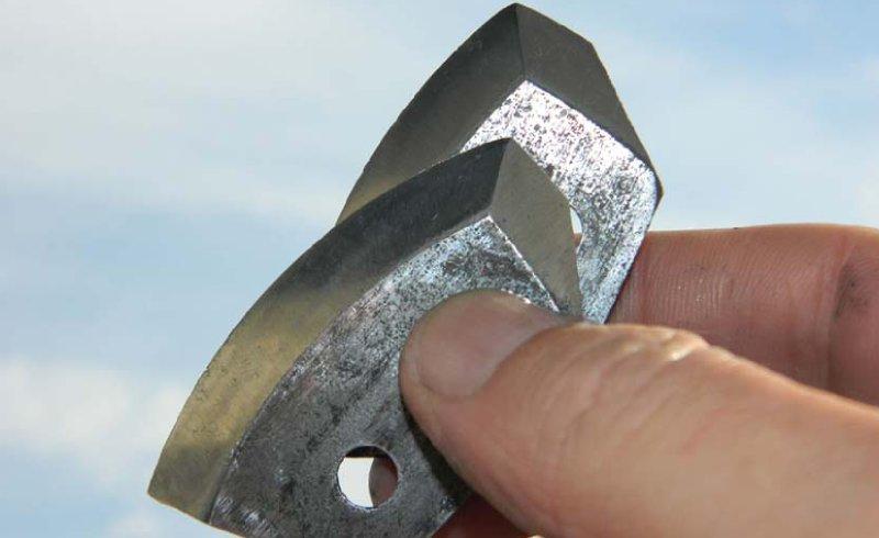 restore blades