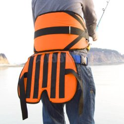 fishing belt