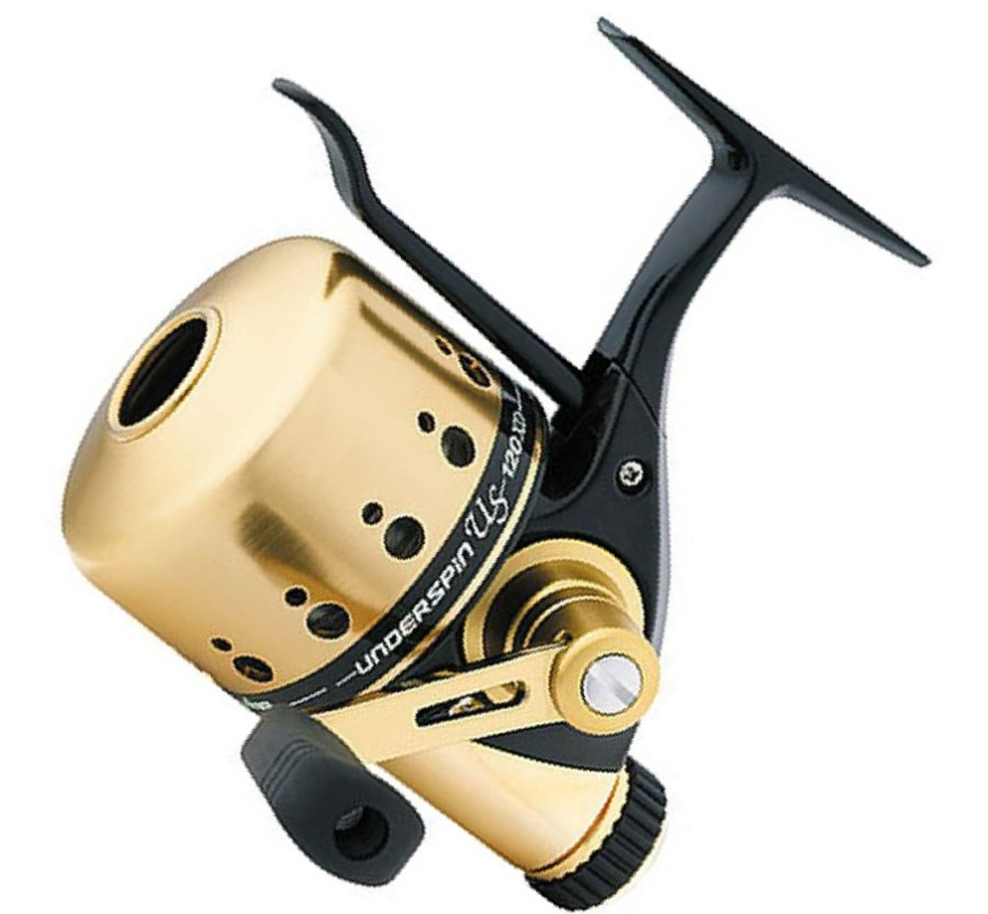 Best Spincast Reel For Saltwater Amp Freshwater 2019 For Bass Crappie Catfish