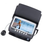 Eyoyo 15M 4.3 LCD Ice Fish Finder